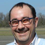 Matthieu Marsal