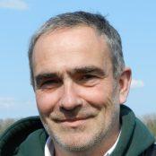 Olivier Rabatel